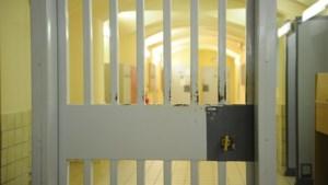 Vier van zeven gevaarlijke ontsnapte gevangenen in Albanië opgepakt