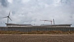 Gebrek aan cipiers bedreigt opening nieuwe gevangenis