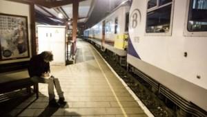 NMBS investeert in Limburg nog kwart minder
