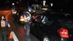 Te weinig alcoholcontroles 's nachts, vakbond slaat alarm
