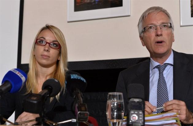 Judoka Van Snick wordt op 14 december gehoord over positieve dopingtest