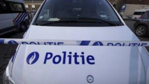 Politie schiet gewapende man neer in Aarschot