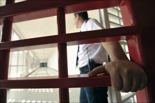 Bond Zonder Naam lanceert campagne om ex-gevangenen aan de bak te helpen