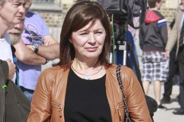Hasseltse rechter woedend op Russische dief met OCMW-steun