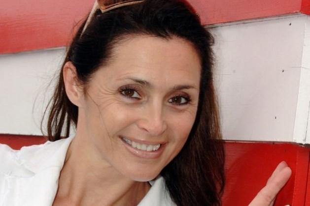 Wendy Van Wanten praat voor het eerst over romance met Laurent