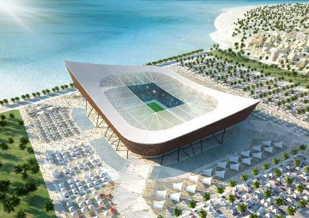 WK 2022 in Qatar mogelijk toch in winter