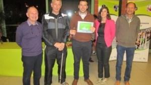 Lummen sleept titel van Sportelgemeente 2013 in de wacht