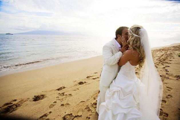 11/12/'13 is populaire trouwdag
