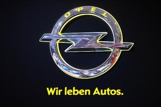 Opel plant zeer goedkoop instapmodel