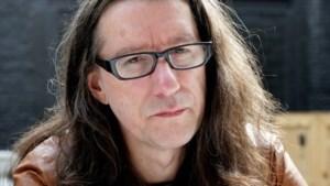 Brusselmans in jury 'De beste singer-songwriter'