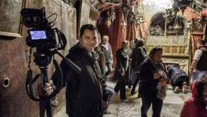 Onze reporter reist voor Kerstmis van Nazareth naar Bethlehem