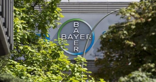 Bayer neemt Noorse farmabedrijf Algeta over voor 2,1 miljard euro