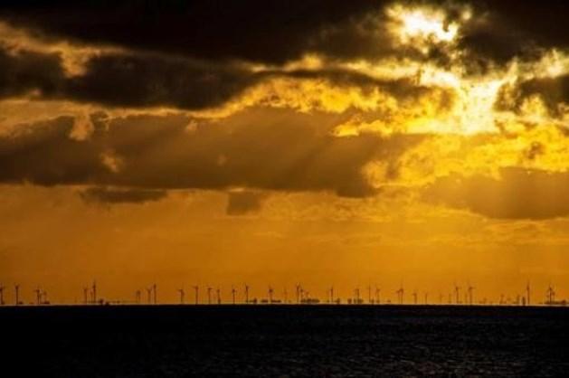 DEME-dochter GeoSea haalt contracten binnen voor offshore windenergie in Duitsland en GB