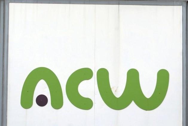 ACW op zoek naar nieuwe naam