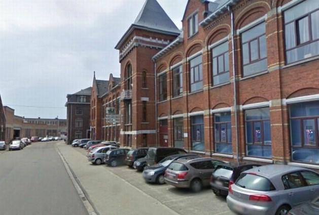 Celstraf voor dief die van Eupen naar Hasselt fietste