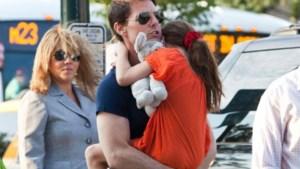 Tom Cruise treft miljoenenschikking met roddelbladen