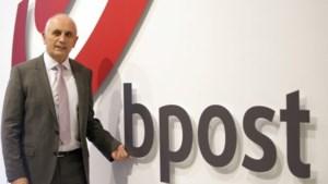 'Wegpesten' Johnny Thijs maakt captains of industry razend