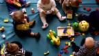 Ouders nemen zelf failliete crèche over