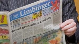 Mecom gaat toch praten met Concentra over verkoop Media Groep Limburg