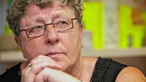 Opvolger Mieke Van Hecke vrijdag bekend (oproep)