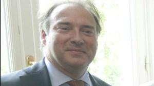 Philippe Paquay nieuwe topman van Bloso