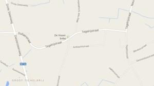 Weerspannige twintiger uit Geetbets na politieachtervolging aangehouden