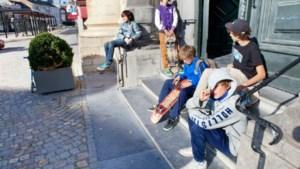 Mechelaars en Antwerpenaars storen zich het hardst aan overlast én GAS-boetes