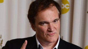 Script lekt uit: Tarantino schrapt film