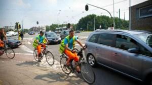 Helft Antwerpenaars vindt parkeermogelijkheid slecht in stad