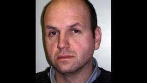Ronald Janssen ontslagen als bibliothecaris