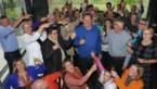 Burgemeester Merksplas is de populairste - Bekijk de score van uw bestuur
