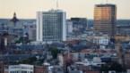 Antwerpen krijgt 1.136 euro per inwoner