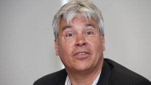 Anciaux vraagt en krijgt commissiedebat over kernwapens in België
