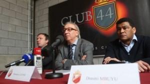 Bergen-voorzitter dreigt financiële steun aan club in te trekken