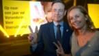 Annick De Ridder en Peter De Roover krijgen derde plaatsen op N-VA-lijsten