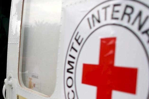 Jihadisten zeggen ploeg Rode Kruis ontvoerd te hebben in Mali