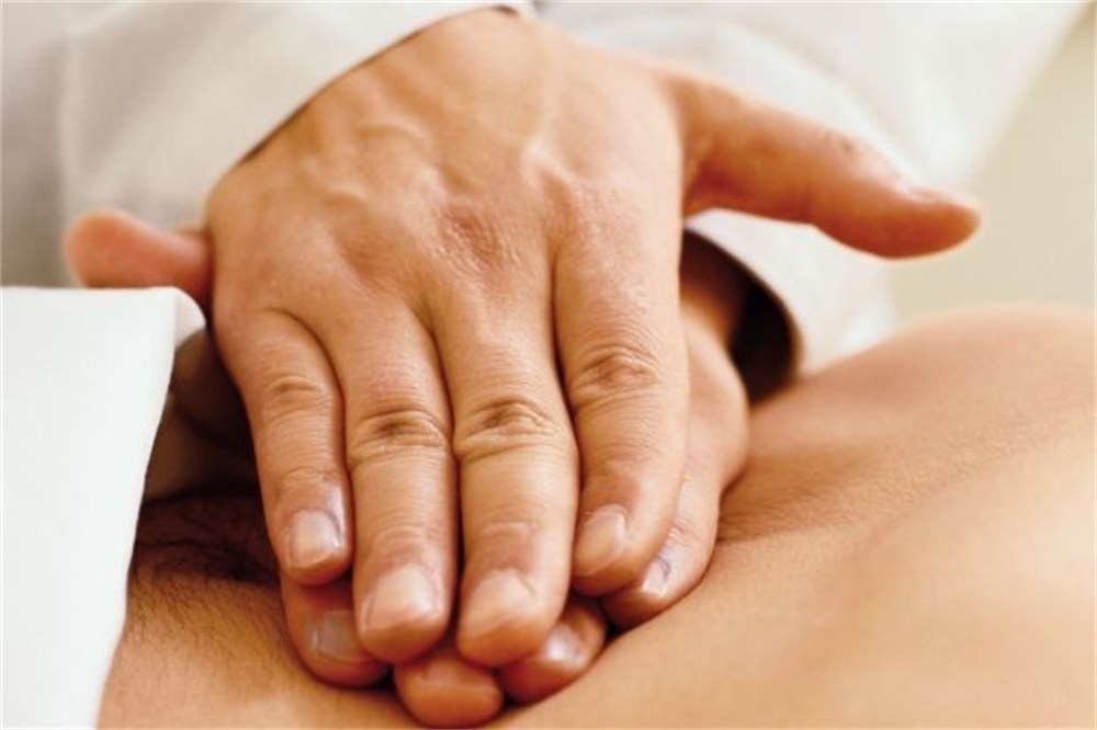 massagesalon oss erotische massage in limburg