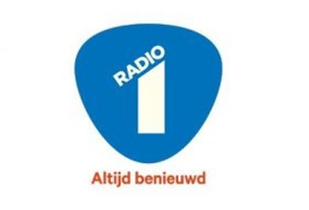 Radio 1 herpakt zich, Nostalgie stijgt