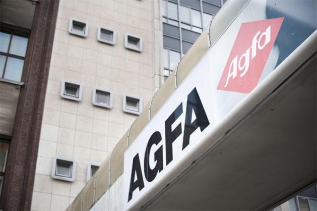 """""""Ongenoegen bij Agfa-Gevaert over ontslagen neemt toe"""""""