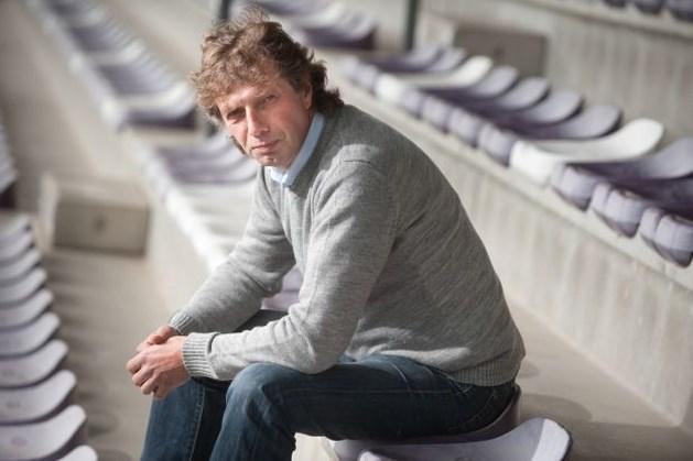 Gewezen profvoetballer Norbert Beuls (57) plots overleden