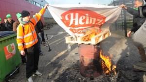 Heinz:
