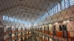 Nieuwe gevangenis in Beveren kampt met gebreken