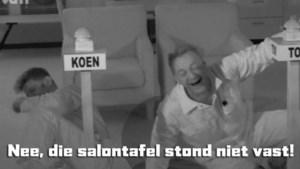 Zelfs salontafel 'Wauters vs Waes' krijgt eigen Facebookpagina