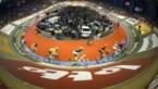 Vlaanderen zoekt 22,7 miljoen voor wielerpiste in Zolder