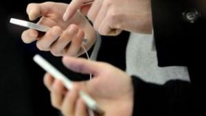 Telenet ontketent prijzenslag op mobiele markt