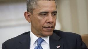 Komst Obama heeft impact op Dwars door Vlaanderen