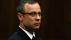 Proces Pistorius ligt stil tot 7 april
