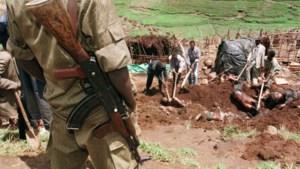 Twintig jaar Rwandese genocide ook in België herdacht
