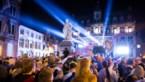 Meteen 16 feestvierders naar ziekenhuis tijdens eerste carnavalsnacht Halle