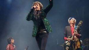 Optreden van Stones op TW-Classic gaat door